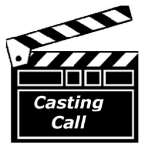 Lauren Waters Casting