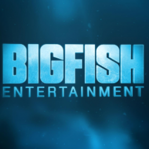 Big Fish Usa