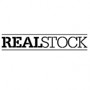 Realstock Production Company